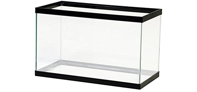 Aqua Culture - Aquarium Gerbil Cage