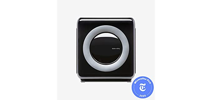 Coway Pets2.AP-1512HH Mighty - Air Purifier for Pets