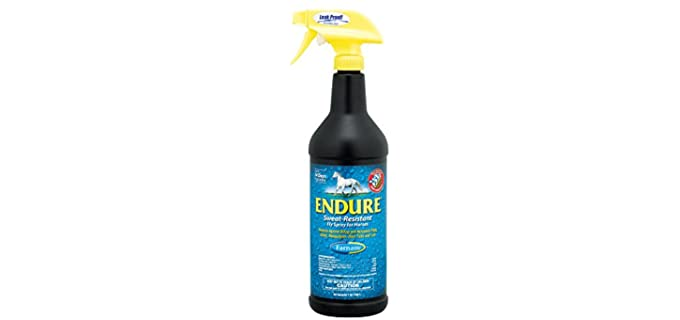 Farnam Endure - Fly Spray for Horses
