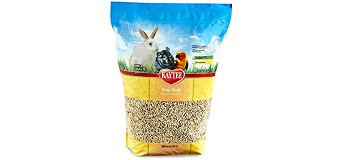 Kaytee Kay-KOP Bedding And Litter - Litter for Rabbits