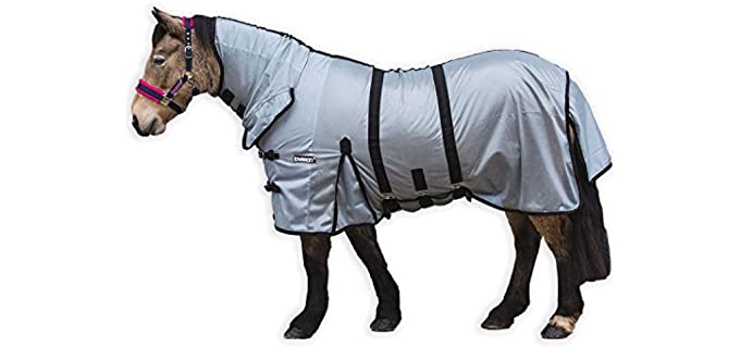 Loveson  - Horse Fly Sheets