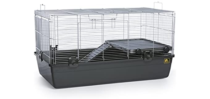 Prevue Pet Products Universal Small Animal Home - Rat Cage