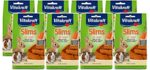 Vitakraft XXXXXXXX - Food for Your Rabbit