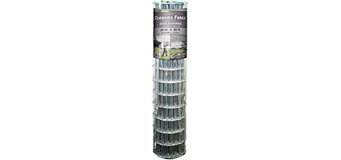 YardGard Wire Economy Fence - Electric Fences for Horses